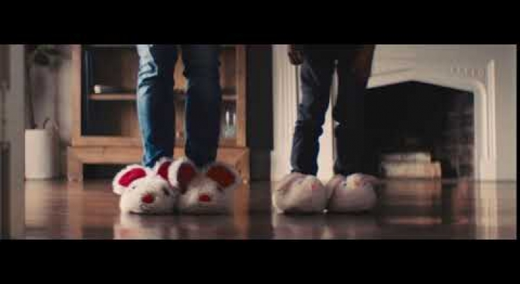RE/MAX TV New Commercial (:06) - Hardwood Floors