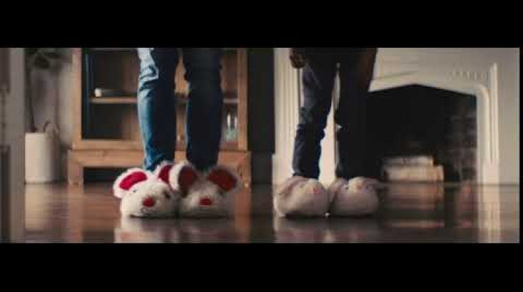 RE/MAX TV Commercial (:06) - Hardwood Floors