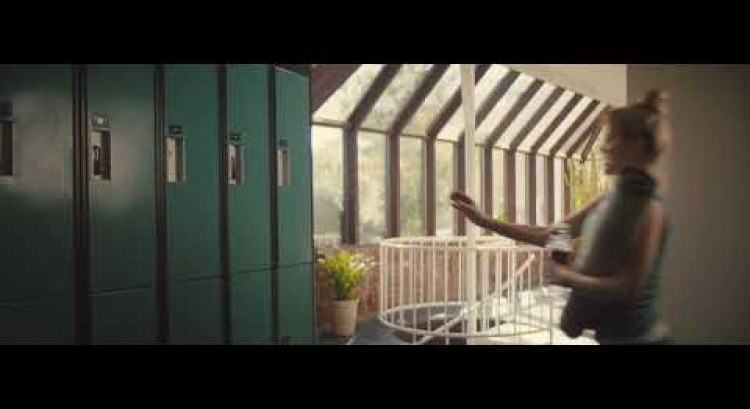 RE/MAX TV New Commercial (:15) - Contact