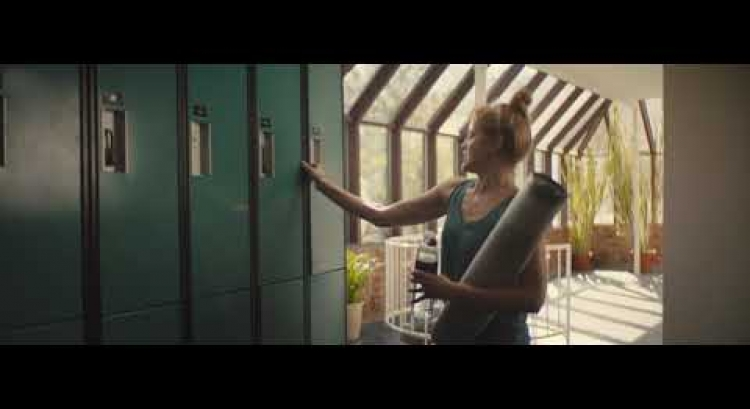 RE/MAX TV New Commercial (:30) - Contact