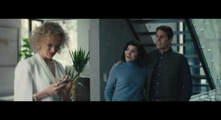 RE/MAX TV New Commercial (:15) - Home Comparison