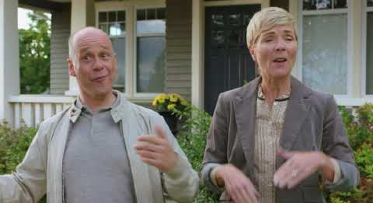 RE/MAX TV New Commercial (:15) - Home for Sale