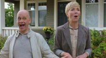 RE/MAX TV New Commercial (:30) - Home for Sale