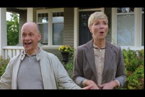 RE/MAX TV Commercial (:06) - Home For Sale