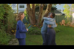 RE/MAX TV Commercial (:15) – Moving Out