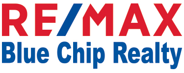 RE/MAX Blue Chip Realty - Estevan